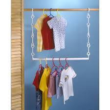 closet pole extender roselawnlutheran