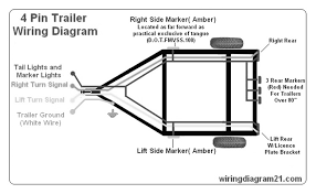 ferrari f360 spider tail light wiring diagram ferrari wiring