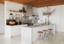 the polished pebble the kitchen considered the english scullery
