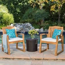 laurel foundry modern farmhouse patio furniture sets birch lane