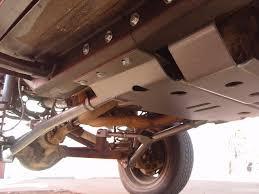 Jeep Comanche Mj Long Arm Upgrade 84 01 Jeep Comanche Tnt Customs