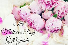the mother u0027s day gift guide style me curvy