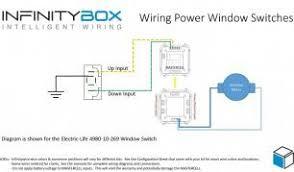 gm truck window switch wiring diagram 08 chevy silverado wiring