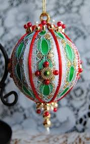 211 best images on ornaments