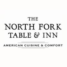 north fork table inn north fork table northforktable twitter
