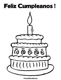 8 best feliz navidad images on pinterest desserts drawings and hats