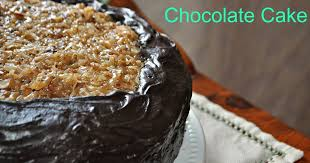 where did german chocolate cake come from 28 images german