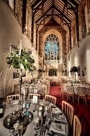 banquet in the grand ballroom banquet ballrooms and wedding