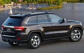 2011 jeep laredo for sale used 2011 jeep grand for sale pricing features edmunds