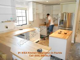 Corrego Kitchen Faucet Parts Commendable Model Of Iloveikeacabinets Kitchen Cabinets Ikea