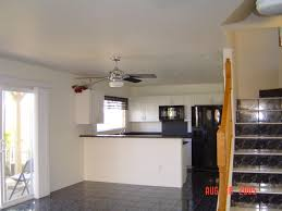 Kitchen Fans With Lights Excellent Modest Kitchen Ceiling Fans Beautiful Ceiling Fan For