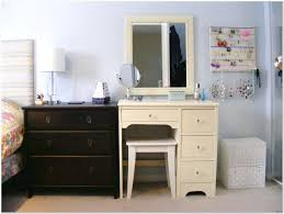 Unfinished Wood Vanity Table Black Wood Dressing Table Design Ideas Interior Design For Home