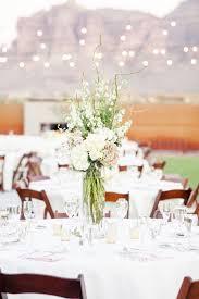 Apache Junction Flowers - the paseo venue apache junction az weddingwire