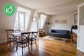 paris appartments paris apartments for rent apartments for sale lodgis