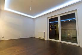 led leuchten wohnzimmer led leuchten wohnzimmer erstaunlich led 20 w le decken für die