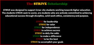 Valor Reajuste Ur 20152016   scholarships wisdom from the field