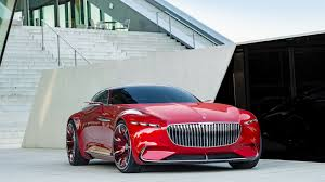 maybach mercedes coupe vision mercedes maybach 6 coupe 5ksimilar car wallpapers wallpaper