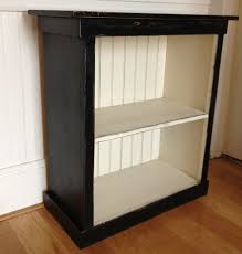 Small Bookcase With Doors Black Bookcase With Doors Small Black Bookcase With Doors Home