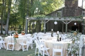 Georgia Wedding Venues Rustic Chic Barn Wedding Venues In Georgia Upcycled Treasures