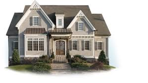 www dreamhome com homeowner services