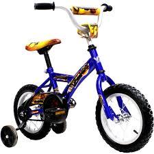 Floor Decor Upland Upland Boys Firefox 12 In Bicycle Kids U0027 Bikes Sports