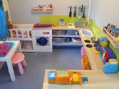 jeux de rangement de chambre de fille детские мелочи удобно размещать на стене для ремонта