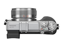panasonic gx7 first impressions review digital photography review