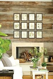 fireplace relaxing hang on wall fireplace for house ideas wall