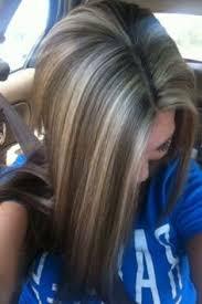 bob hair with high lights and lowlights chagne style highlights and lowlights hair and beauty