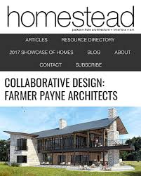 architecture blog farmerpaynearchitects luxury residential commercial architects