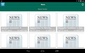 Spokane Community College Map Delgado Community College Android Apps On Google Play