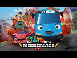 film tayo bahasa indonesia full movie indonesia mission