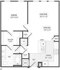 apartments entrancing apartments napolis floor plans garage