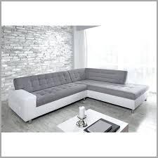 canap d angle noir cdiscount fabuleux canapé d angle noir cdiscount décoratif 1003157 canapé idées
