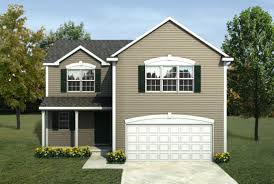 falkirk by lombardo homes the new home experts