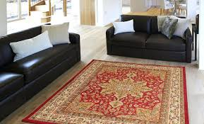Evolution Area Rugs Black And Brown Area Rugs Interior Design Evolution Ivory