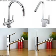 kitchen sink no water pressure u2022 kitchen sink