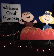 halloween on hillcrest home facebook