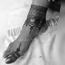 best 25 arabic henna designs ideas on pinterest arabic henna