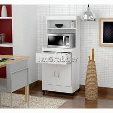 kitchen microwave hutch 11 type of paint for kitchen cabinets