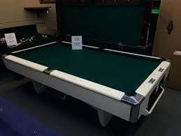 pool table near me open now pool tables for sale at walmart plus 2 pool design