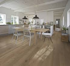 Laminate Flooring With Free Underlay Kahrs Oak Brighton Engineered Wood Flooring Bulk Discounts And