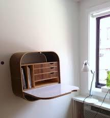 Nightstand With Shelves Nightstand Shelf Bookcase White Nightstand Tall Bookshelf Black