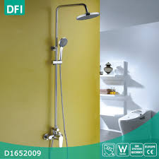 italian shower faucets italian shower faucets suppliers and