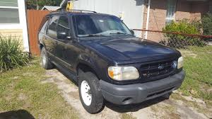 2000 4 0l ohv bad head gasket or cracked head ford explorer
