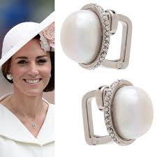 earrings kate middleton kate middleton jewellery shop replikate jewellery kates closet