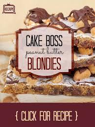 54 best cake boss recipes images on pinterest cake boss recipes