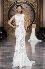 gorgeous wedding dresses wedding dresses atelier pronovias 2016 collection inside weddings