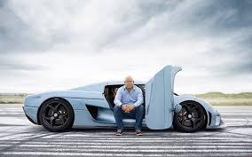 koenigsegg regera automotivealive