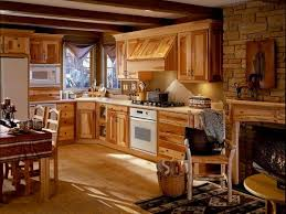 Hickory Wood Kitchen Cabinets 58 Best Hickory Images On Pinterest Hickory Kitchen Cabinets